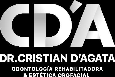 CD´A – Dr. Cristian D´Agata